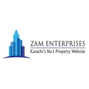 Syed Zeeshan Rasheed