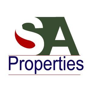 Ayaz Haroon Sa Properties