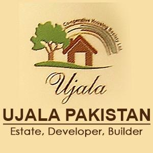 Ujala Pakistan