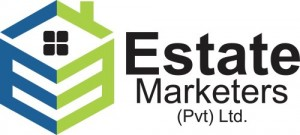 Estate Marketers