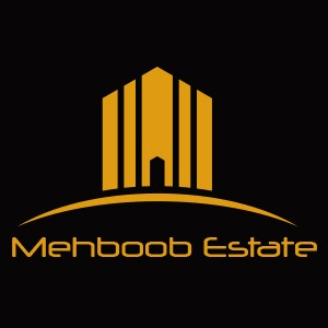 M.Mehboob Ahmed