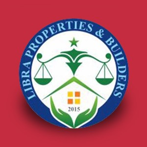 Libra Properties  builders international