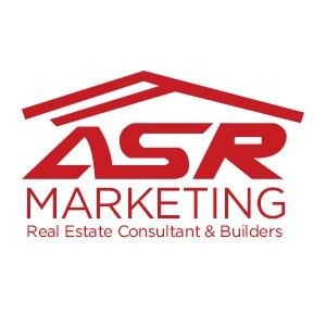 Asr Marketing