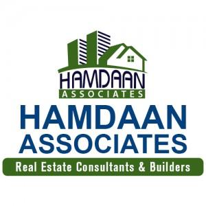 Hamdaan Associates