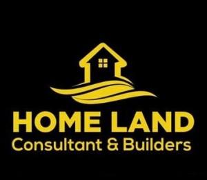 Home Land Estate