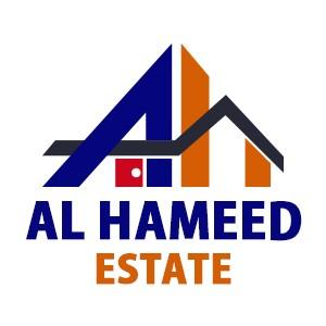 Hameed Ahmed Moeez