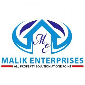 Imtiaz Ahmed Malik