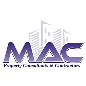 Makhdoom Associates And Constructions