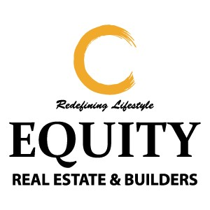 Equity Real Estate And Builders