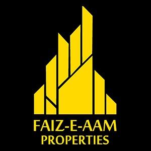 Faiz-E-Aam Properties
