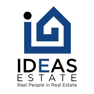 Ideas Estate