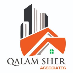 Qalam Sher