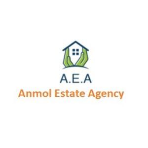 Anmol estate agency