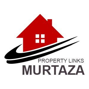Mian Murtaza Ashraf