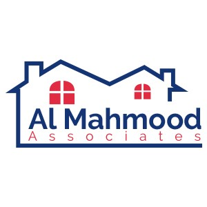 Sheikh Mahmood Ahmad