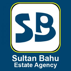 Sultan Bahu Estate