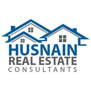Hasnain Real Estate