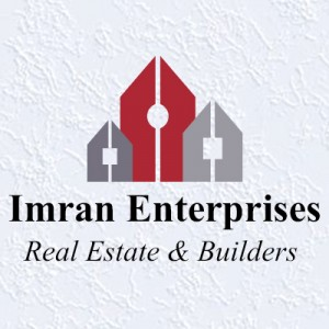 Muhammad Imran Khan