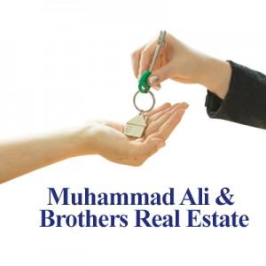 Muhammad Ali Liaqat