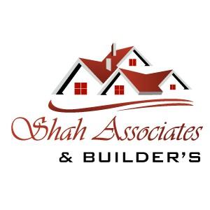 M. Shahzad Shah