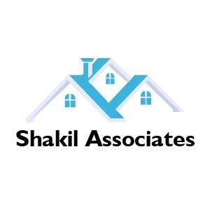 Col R Shakil