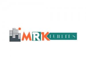 MRK builders