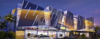 Mall Of Sargodha