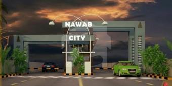 Nawab City