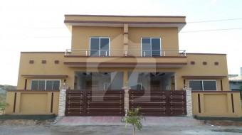 Mustafa Homes