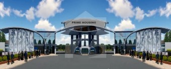 Prime Housing Scheme