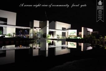 ecommunity Housing