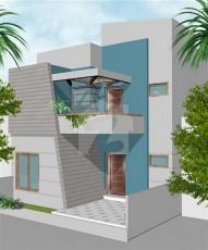 Khairpur Green Residency