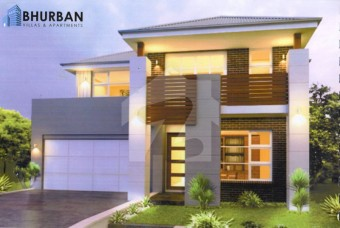 Bhurban Apartments & Villas
