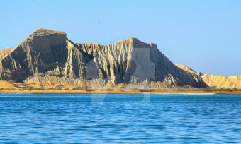 Gwadar Open Land