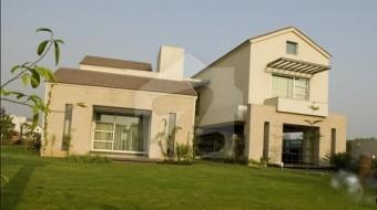 Bahria Farmhouses