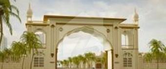 Al Hamd Canal View Multan