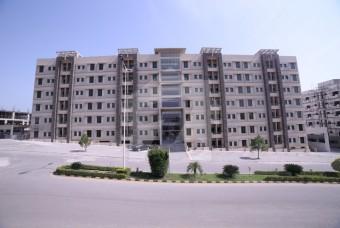 Rania Heights