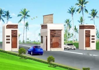 Shalimar Valley Housing Society