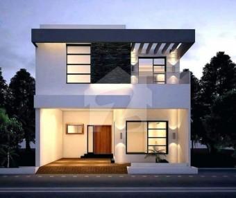 Smart Villas