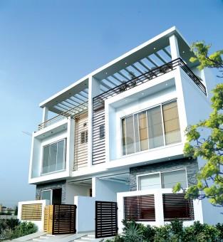 Platinum Homes