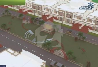 Faisal Cottages 1