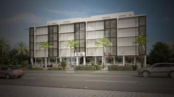 The Grande Business Center