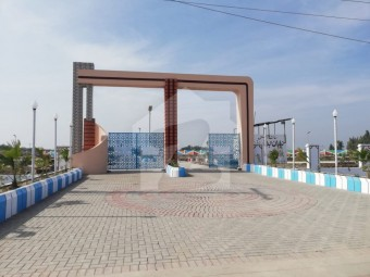 Khayaban E Abdullah Housing Scheme