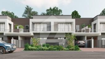 Vista Villas