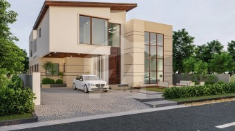 AWT Housing Scheme