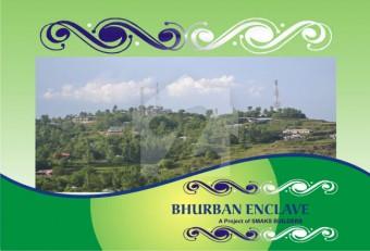 Bhurban Enclave