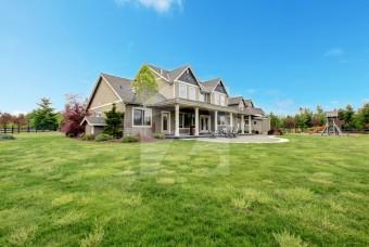 LB Farm Houses