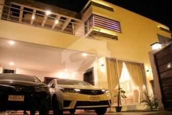 Al Rahim Homes