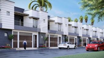 Smart Villas 1