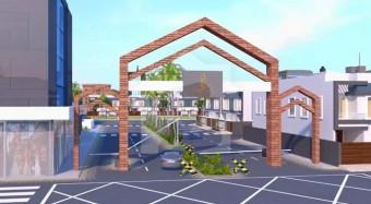 Al Syed Residency